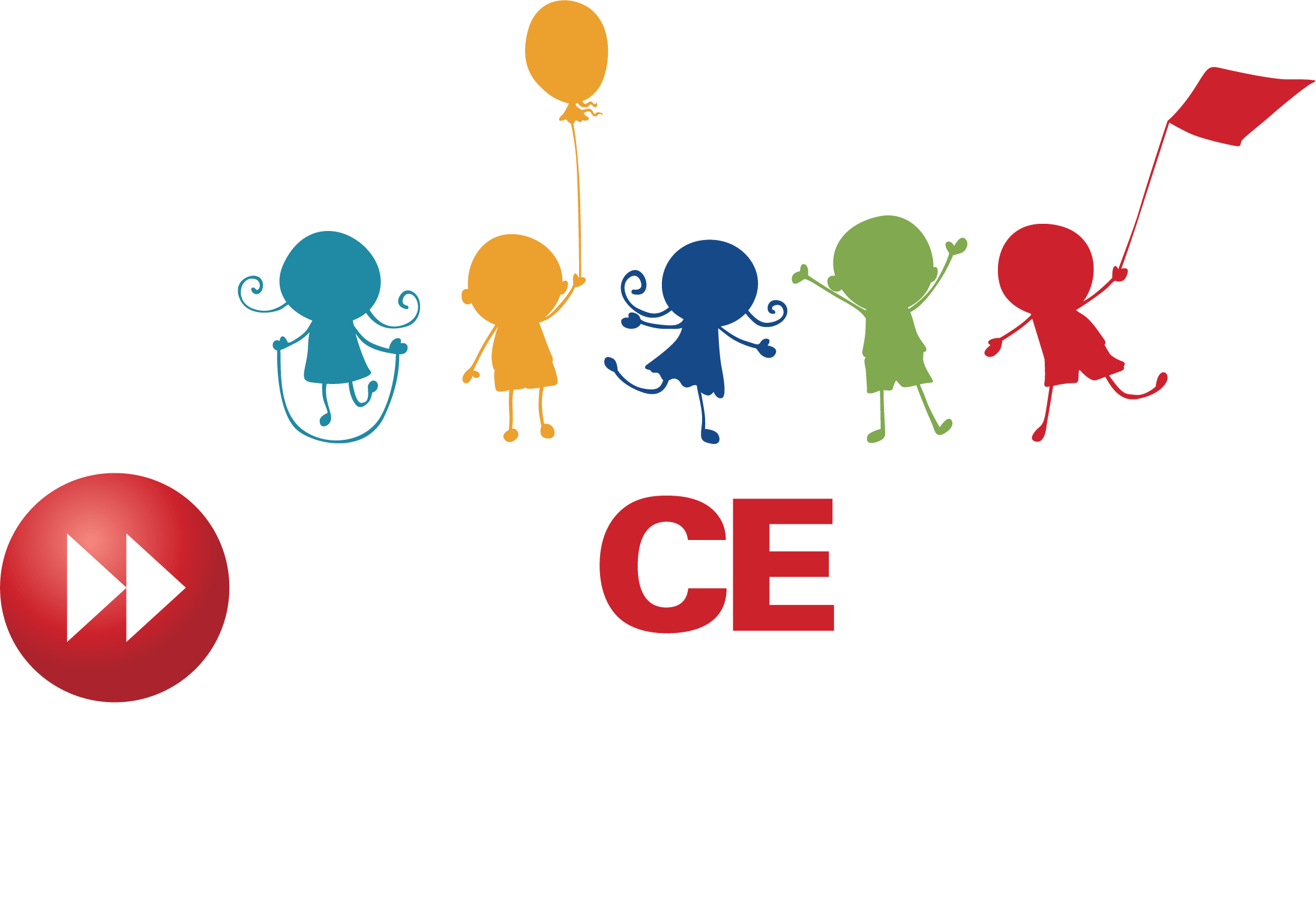 The CE Shop Foundation - Eliminating Childhood Hunger